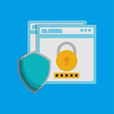 Three Signs that Your Security Policies Need to be Refreshed