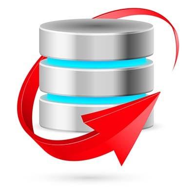 Building a Better Data Backup