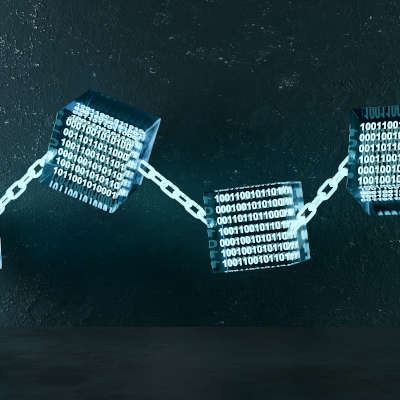 How Blockchain is Changing Health Technology
