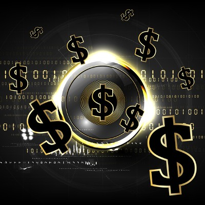 Businesses Expected to Spend $96 Billion this Year on IT Security
