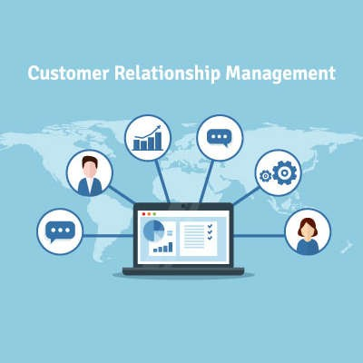 Understanding the Benefits of a CRM Solution