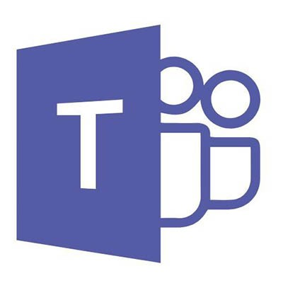 Is Microsoft Teams the Best Option for Your Communication Needs?