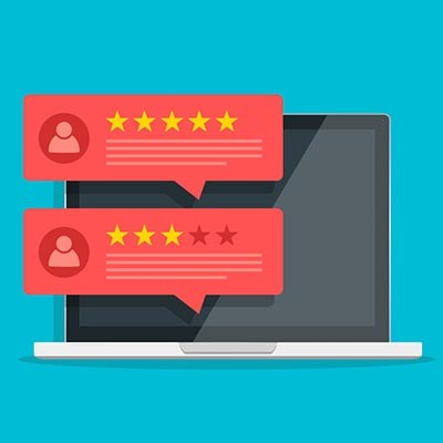 How to Protect Your Company's Reputation Online