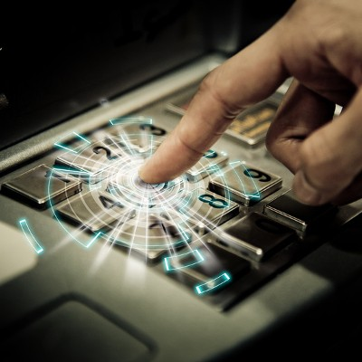 PINs Distributed By Equifax Increases Risk